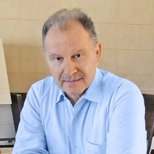 Γ..Κοτρωνιάς : «Να στηριχτούν οι καλλιέργειες της ελιάς στην Ανατολική Φθιώτιδα …»