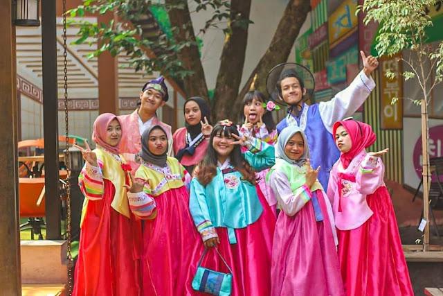 14 Tempat Wisata Terbaik di Bandung Yang Menarik di Kunjungi,wisata bandung,wisata terbaik di bandung,wisata terbaik bandung,