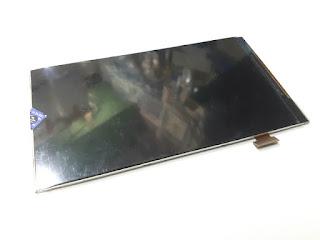 LCD Samsung Grand Prime G530 G531 G532 J2 Prime 2016