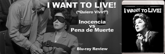 http://www.culturalmenteincorrecto.com/2017/01/i-want-to-live-blu-ray-review.html