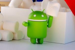 Akibat Root HP Android yang Harus Kamu Ketahui