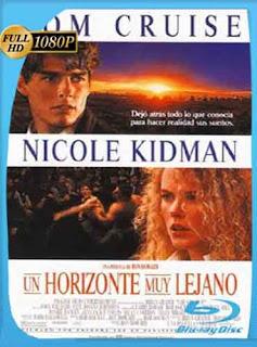 Un Horizonte Lejano 1992 HD [1080p] Latino [GoogleDrive] DizonHD