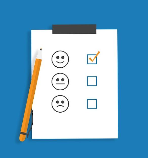 Cara Membuat Formulir Online dengan Google Form Mudah dan Cepat