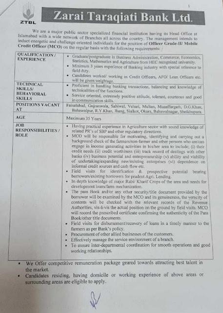 ztbl-jobs-latest-apply-online