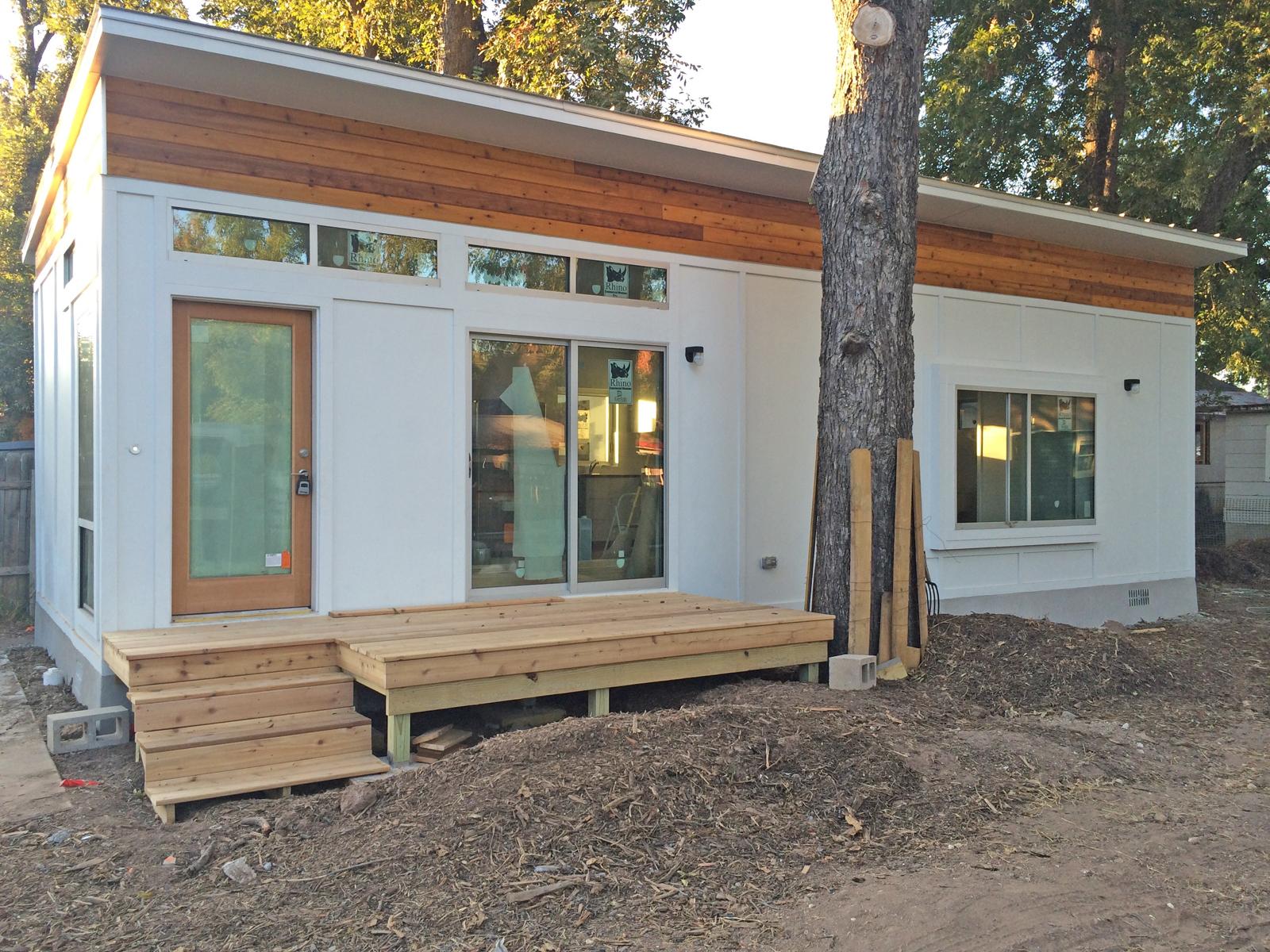 Modular Prefab Houses By Ma Modular Texas Prefab Modular Homes And Buildings