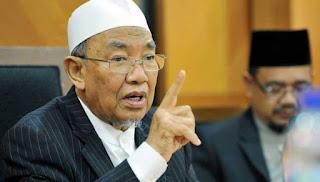 Mufti di Malaysia Himbau Pengikut Syiah Harus Ditangkap