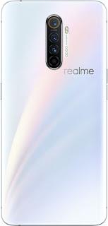 Realme X2 Pro recensione scheda tecnica prezzo