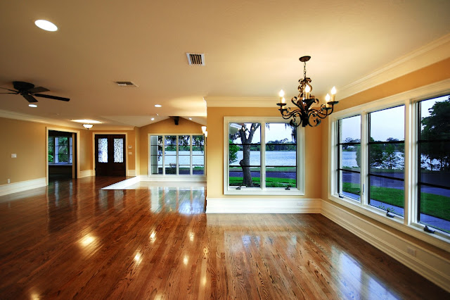 house remodel design ideas picture