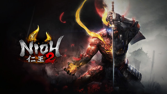 Nioh 2 Launching on 5nd February: Available for Pre-Order - Price, Editions, and PC System Requirements | TechNeg