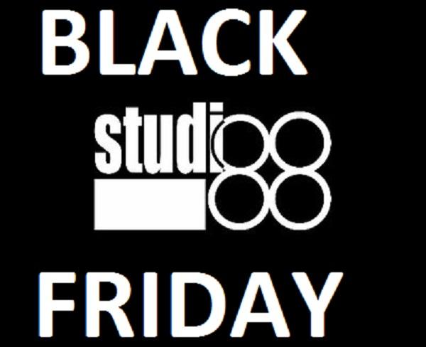 076988c84e530 Studio 88 South Africa Black Friday 2018 advert, Deals & Special ...