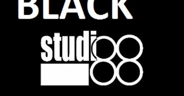 Studio 88 South Africa Black Friday 2018 Advert Deals