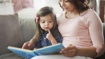Çocuk Eğitirken Dikkat Edilecek 5 Nokta