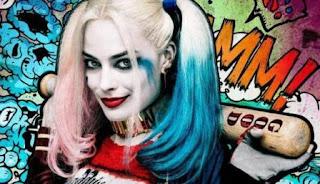 """Tras su aparición en """"Escuadrón Suicida"""", Warner Bros confirmó que la villana aparecerá en una nueva cinta"""