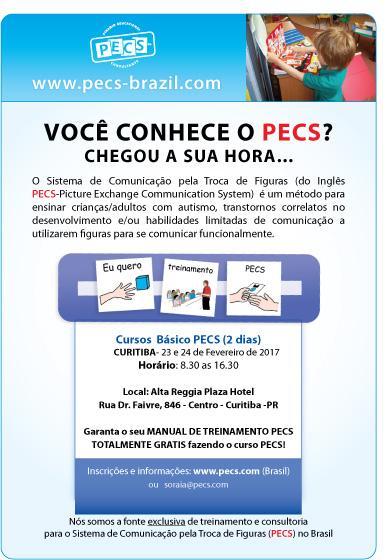 www.pecs.com