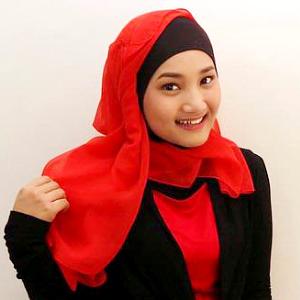 Kumpulan Lagu Fatin Shidiqia Terbaru Download Mp3 Lengkap Full Album