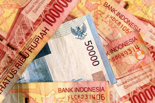 Cara investasi reksa dana dengan modal kecil