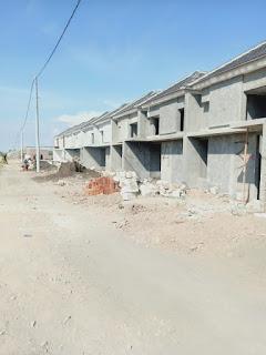 Rumah Dp Murah Sidoarjo, Kredit Rumah Murah Cicilan Murah Daerah Sidoarjo, Subsidi Dp 10%, Cp : 0819.4458.9999