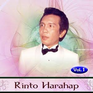Rinto Harahap - Ayah ( Karaoke )