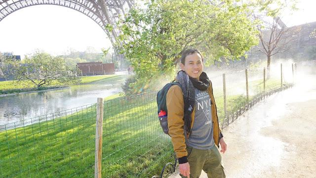 melancong-Paris-aksan-2019