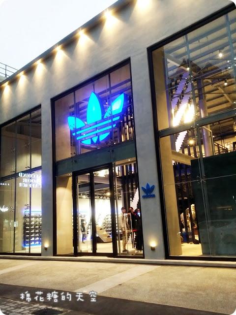 1481799169 3135679681 - 【熱血台中】2016年12月台中新店資訊彙整,42間台中餐廳