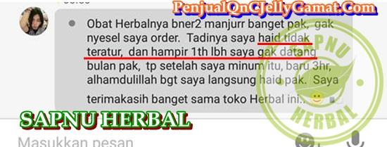 Obat Hiperplasia Endometrium Tradisional yg TERBUKTI Manjur!!