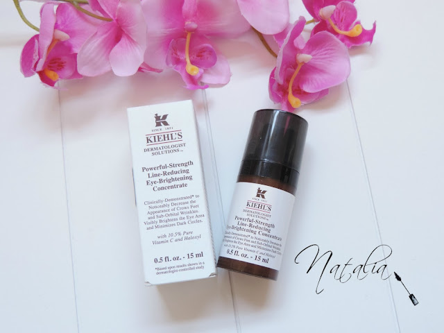 Powerful-Strength-Line-Reducing-Eye-Brightening-Concentrate-Kiehl´s