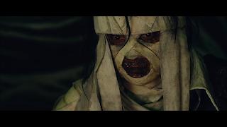 Ulasan Film Rurouni Kenshin: Kyoto Inferno yang Menyebalkan