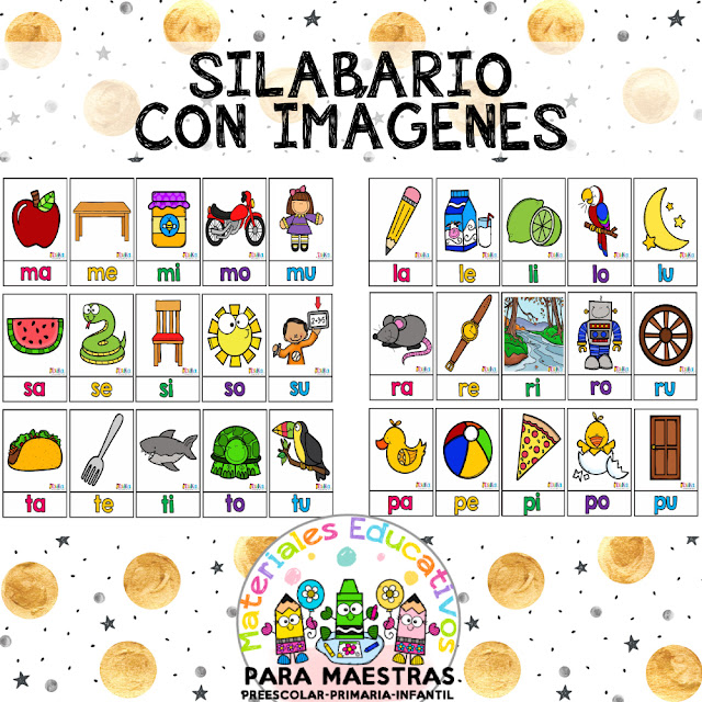 silabario-infantil-imagenes-imprimir