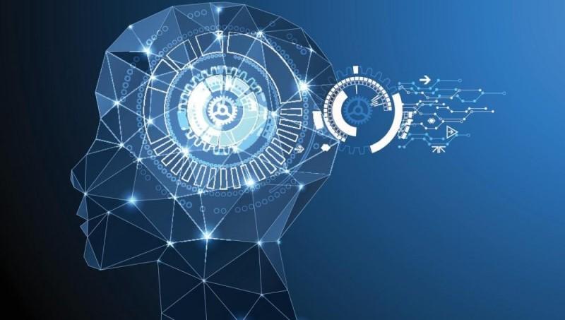 Tim Indonesia Juara di Malaysia atas Teknologi Kecerdasan Buatan atau Artificial Intelligence