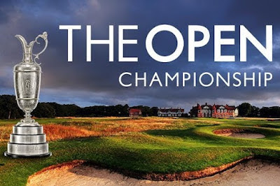 2016 British Open - 5 Things About Royal Troon