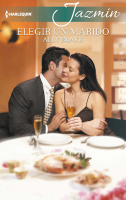 Ally Blake - Elegir Un Marido