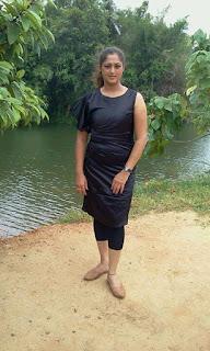 Tiruppur Escorts