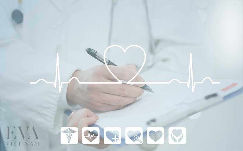 Rong biển tăng cường sức khỏe tim mạch và đề kháng