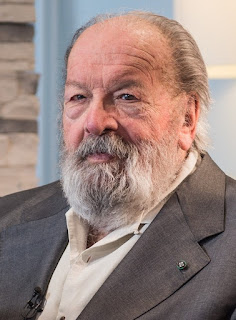 Bud Spencer in 2015