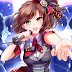 Idol Manager has a publisher!