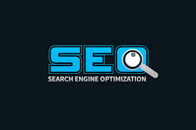 BASIC SEO_NewsKey
