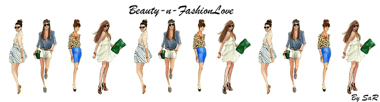 Beauty N FashionLove