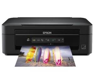 logiciel imprimante epson stylus cx4300 gratuit