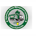 Jobs in Gujranwala Waste Management Company GWMC