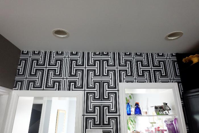 new kitchen wallpaper