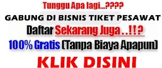 http://www.ryduatiga.com/2015/04/tt-daftar.html