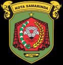 Informasi Terkini dan Berita Terbaru dari Kota Samarinda