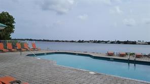 Maison vue mer à vendre en Floride vue mer - USA