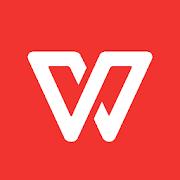 WPS Office Mod Word, Docs, PDF, Note, Slide & Sheet v12.1.1