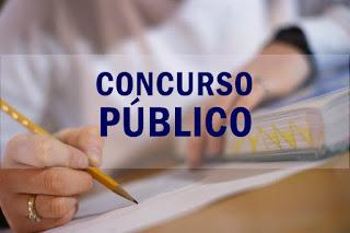 Concursos e seleções oferecem mais de 890 vagas de emprego na Paraíba; veja editais