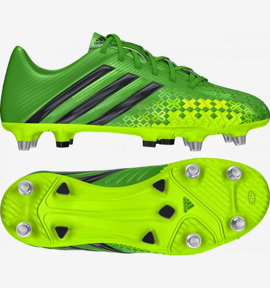 CD Laguna  Como elegir las botas de fútbol 67d01577a3a44