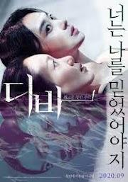 Review Film Korea: Diva (2020)