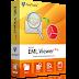 eml file converter to pdf online