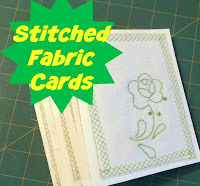 https://joysjotsshots.blogspot.com/2016/01/stitched-fabric-flower-cards.html