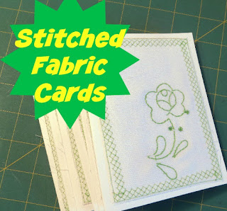 http://joysjotsshots.blogspot.com/2016/01/stitched-fabric-flower-cards.html
